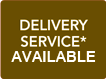 Indian Takeaway Home delivery