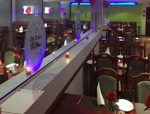 Taste Of India Restaurant and takeaway Indian Curry